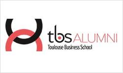 TBS Alumni - L'association des diplômés de TBS