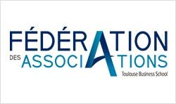 Fédération des Associations