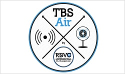 TBS Air - La radio étudiante de TBS