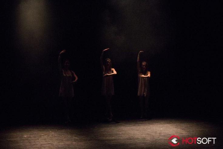 Danse 2017