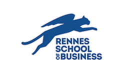 Ecole Rennes School of Business