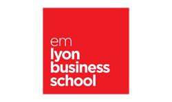 Ecole EM Lyon